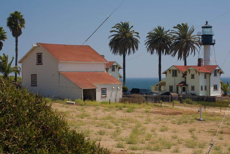 CA-2006-010: San Diego, San Diego County, CA, USA