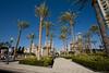 CA-2006-014: San Diego, San Diego County, CA, USA