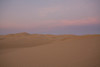 CA-2007-002: Imperial Sand Dunes, Imperial County, CA, USA