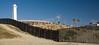 CA-2006-018: San Diego, San Diego County, CA, USA