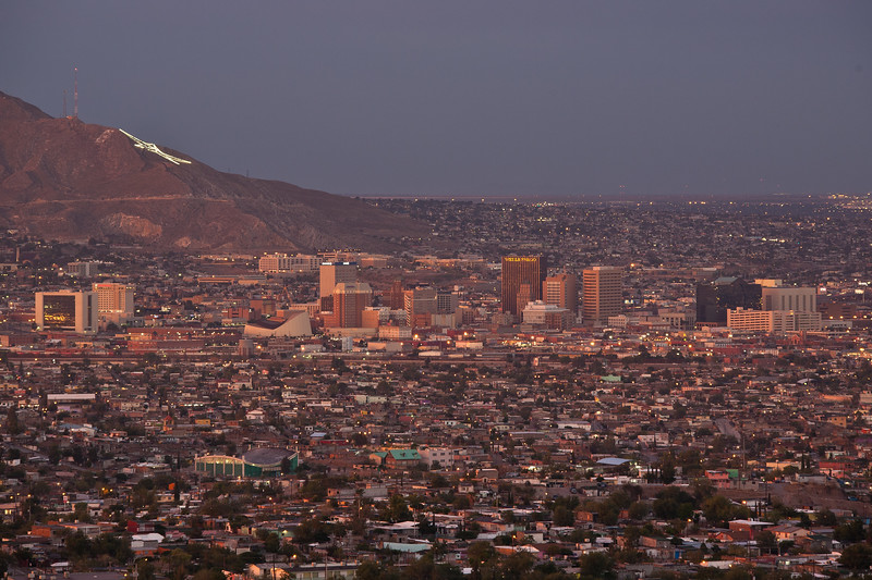 CHH-2009-017: Juárez, Mpo. Juárez, CHH, Mexico
