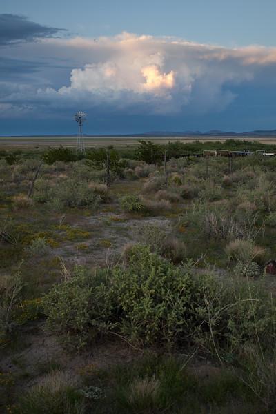 CHH-2009-031: Guzman, Mpo. Ascensión, CHH, Mexico
