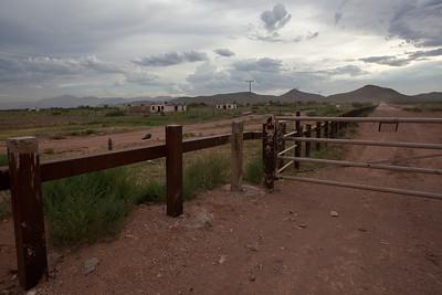 CHH-2010-001: Las Chepas, Mpo. Ascensión, CHH, Mexico