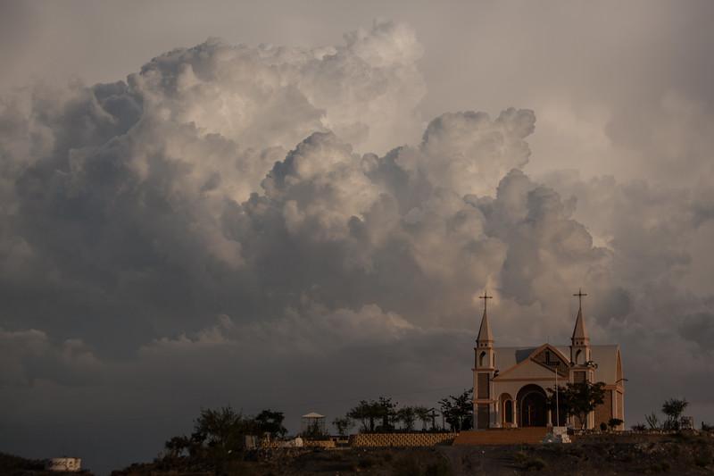 CHH-2013-044: Samalayuca, Mpo. Juarez, CHH, Mexico