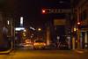 CHH-2013-070: Juárez, Mpo. Juárez, CHH, Mexico