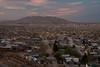 CHH-2009-005: Juárez, Mpo. Juárez, CHH, Mexico