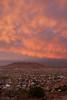 CHH-2009-014: Juárez, Mpo. Juárez, CHH, Mexico
