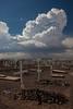 CHH-2013-040: Palomas, Mpo. Ascension, CHH, Mexico