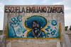 COA-2012-001: Santa Eulalia, Mpo. Acuña, COA, Mexico