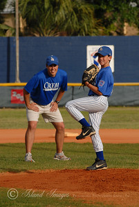 409-C1028 Croom_Baseball  029
