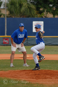 409-C1028 Croom_Baseball  011