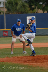 409-C1028 Croom_Baseball  040