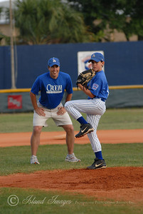 409-C1028 Croom_Baseball  039