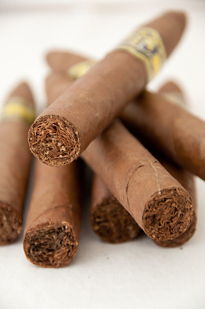 Product: Cigars