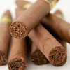 20100602_Stock_Cigars-5