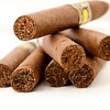 20100602_Stock_Cigars-6