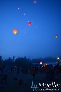 LanternsVert