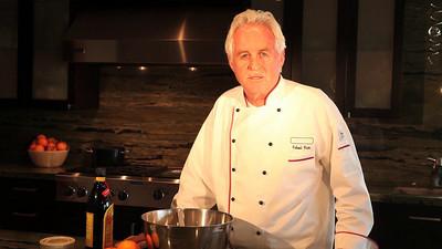Chef Roland