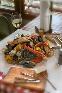 Crab Pot A Coleman51