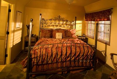 1 bed1Villa