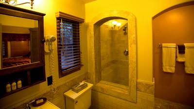 1 bath3 Villa