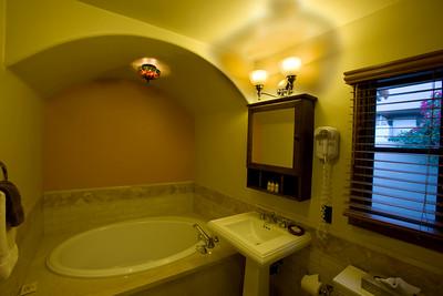 1 bath2Villa
