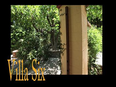 Villa Six
