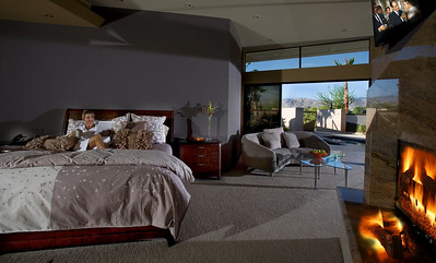 palm springs photography arthur coleman