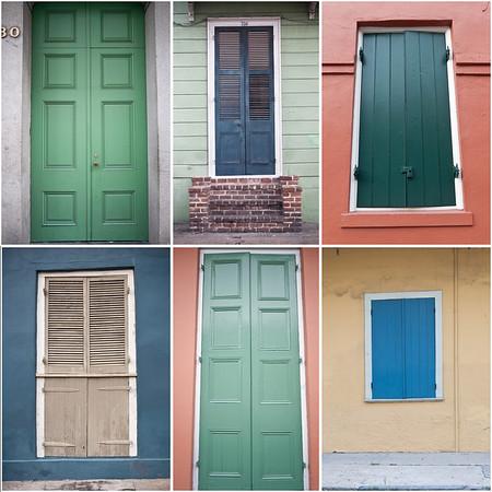 Product: Doors