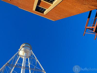 HuthPhoto-DSCF8914