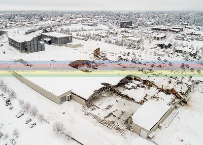2017_snow-5