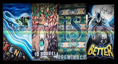 albright_2014_brewfest-39