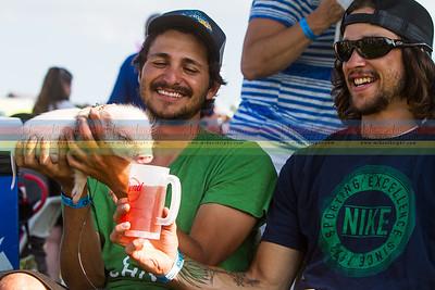 albright_2014_brewfest-27
