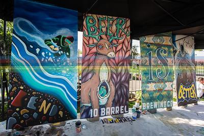 albright_2014_brewfest-9