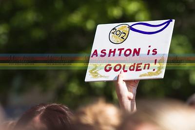 ashton_eaton_parade-23