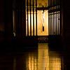 Ivory Crucifx by Benvenuto Cellini, El Escorial, Spain