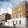 Moore street, Kensington, London, England, United Kingdom