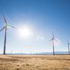Wind Farm 02