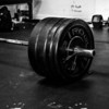 weights, barbell