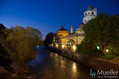 Volksbad Pool_5149