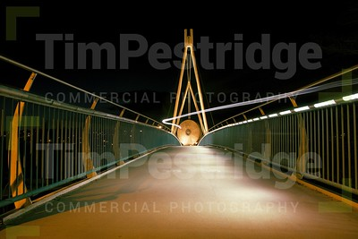 Millers Bridge, Exeter