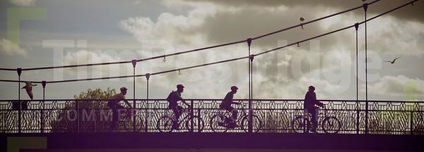 0706 CycleExeter  Tim Pestridge Photography 2010