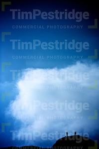 0607 Bovey Castle  Tim Pestridge Photography 2010