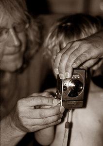 camera_lesson-(tone)