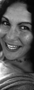 smiling_faces-(o)