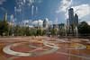 GA-2006-001: Atlanta, Fulton County, GA, USA