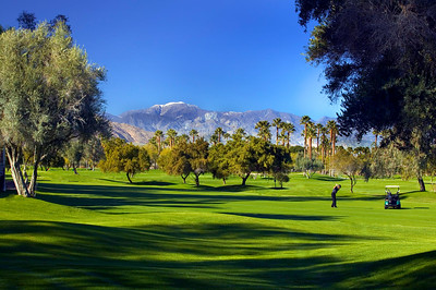 """""""arthur coleman photographer """" """"scenic golf in the desert"""", """"odonnell golf course palm springs"""", """"palm springs golf"""", """"stone eagle golf in the desert"""", """"golf with snow capped mountains"""", """"mission hills"""", """"famous golf arhitects"""". """"pete dye"""", """"tom doak"""", """"famous golf architects"""", pga west"""", """"mesquite country club"""", """"indian wells golf"""", """"canyon country club"""", """"golfing in a desert canyon"""", """"desert golf"""", """" scenic golf courses in the desert"""", """"palm springs mountains"""", """"desert springs"""", """"thunderbird golf club"""", """"bermuda dunes golf course"""", """"desert golf lifestyle"""", """" putting greens"""", """"green fairways in the desert"""", """"playing golf in the desert"""", """"golf retail"""", """"famous golfers"""", """"eldorado country club"""", """"springs country club"""", """"mourningside golf club"""", """"big horn golf club"""", """"exclusive golf clubs of the desert"""", """"bright golf clothes playing on the desert golf course"""", """"lush golf resorts in the desert"""", """"the best courses in the desert"""", """"top courses in the desert"""", golf course homes in the desert"""", """"desert falls golf club"""", """"desert golf lifestyle"""", """"golf homes of the desert"""", """"luxurious golf club homes"""", arthur coleman photography, coachella valley"""", """"arthur coleman golf seminars"""", """"how to shoot a desert golf course"""","""