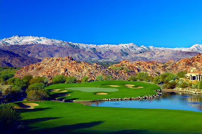 """The Reserve   """"arthur coleman photographer """" """"scenic golf in the desert"""", """"odonnell golf course palm springs"""", """"palm springs golf"""", """"stone eagle golf in the desert"""", """"golf with snow capped mountains"""", """"mission hills"""", """"famous golf arhitects"""". """"pete dye"""", """"tom doak"""", """"famous golf architects"""", pga west"""", """"mesquite country club"""", """"indian wells golf"""", """"canyon country club"""", """"golfing in a desert canyon"""", """"desert golf"""", """" scenic golf courses in the desert"""", """"palm springs mountains"""", """"desert springs"""", """"thunderbird golf club"""", """"bermuda dunes golf course"""", """"desert golf lifestyle"""", """" putting greens"""", """"green fairways in the desert"""", """"playing golf in the desert"""", """"golf retail"""", """"famous golfers"""", """"eldorado country club"""", """"springs country club"""", """"mourningside golf club"""", """"big horn golf club"""", """"exclusive golf clubs of the desert"""", """"bright golf clothes playing on the desert golf course"""", """"lush golf resorts in the desert"""", """"the best courses in the desert"""", """"top courses in the desert"""", golf course homes in the desert"""", """"desert falls golf club"""", """"desert golf lifestyle"""", """"golf homes of the desert"""", """"luxurious golf club homes"""", arthur coleman photography, coachella valley"""", """"arthur coleman golf seminars"""", """"how to shoot a desert golf course"""","""