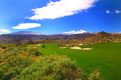 """""""stone eagle """"   """"arthur coleman photographer """" """"scenic golf in the desert"""", """"odonnell golf course palm springs"""", """"palm springs golf"""", """"stone eagle golf in the desert"""", """"golf with snow capped mountains"""", """"mission hills"""", """"famous golf arhitects"""". """"pete dye"""", """"tom doak"""", """"famous golf architects"""", pga west"""", """"mesquite country club"""", """"indian wells golf"""", """"canyon country club"""", """"golfing in a desert canyon"""", """"desert golf"""", """" scenic golf courses in the desert"""", """"palm springs mountains"""", """"desert springs"""", """"thunderbird golf club"""", """"bermuda dunes golf course"""", """"desert golf lifestyle"""", """" putting greens"""", """"green fairways in the desert"""", """"playing golf in the desert"""", """"golf retail"""", """"famous golfers"""", """"eldorado country club"""", """"springs country club"""", """"mourningside golf club"""", """"big horn golf club"""", """"exclusive golf clubs of the desert"""", """"bright golf clothes playing on the desert golf course"""", """"lush golf resorts in the desert"""", """"the best courses in the desert"""", """"top courses in the desert"""", golf course homes in the desert"""", """"desert falls golf club"""", """"desert golf lifestyle"""", """"golf homes of the desert"""", """"luxurious golf club homes"""", arthur coleman photography, coachella valley"""", """"arthur coleman golf seminars"""", """"how to shoot a desert golf course"""","""