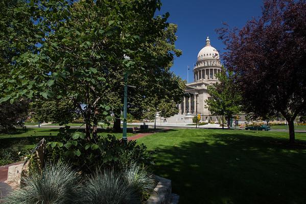 ID-2012-002: Boise, Ada County, ID, USA